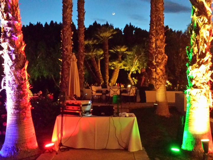 Tmx La Quinta 2 51 65338 159543280633107 Redondo Beach, CA wedding dj