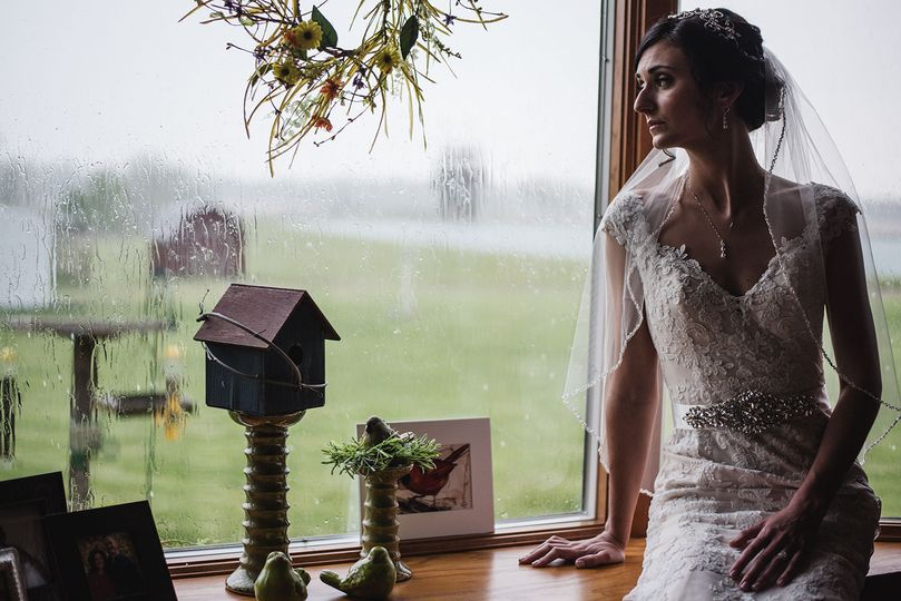 wedding photographers in columbus ohio