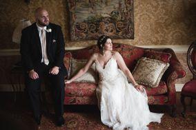 Stephanie West Photography