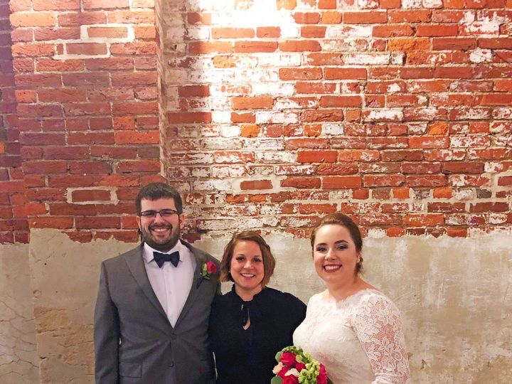Tmx 1 5 19 Nate And Julia 51 975338 York, PA wedding officiant