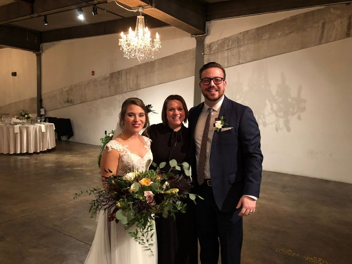 Tmx 12 15 18 Amanda And Brian 51 975338 York, PA wedding officiant