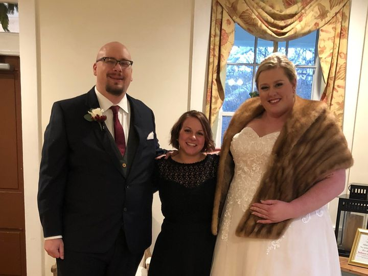 Tmx 12 16 18 Celia And John 51 975338 York, PA wedding officiant