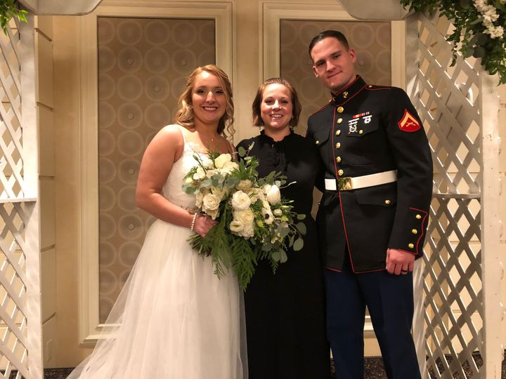 Tmx 12 28 18 Kacie And Harry 51 975338 York, PA wedding officiant