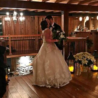 Tmx 12 29 18 Liz And Dan 51 975338 York, PA wedding officiant