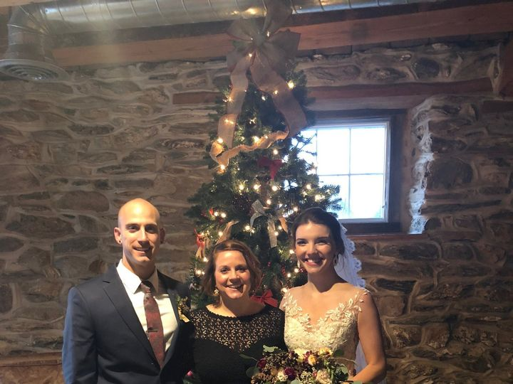 Tmx 12 8 18 Jessica And Tyler 51 975338 York, PA wedding officiant