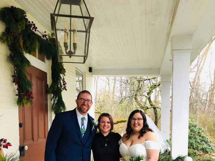 Tmx Img 1360 51 975338 York, PA wedding officiant