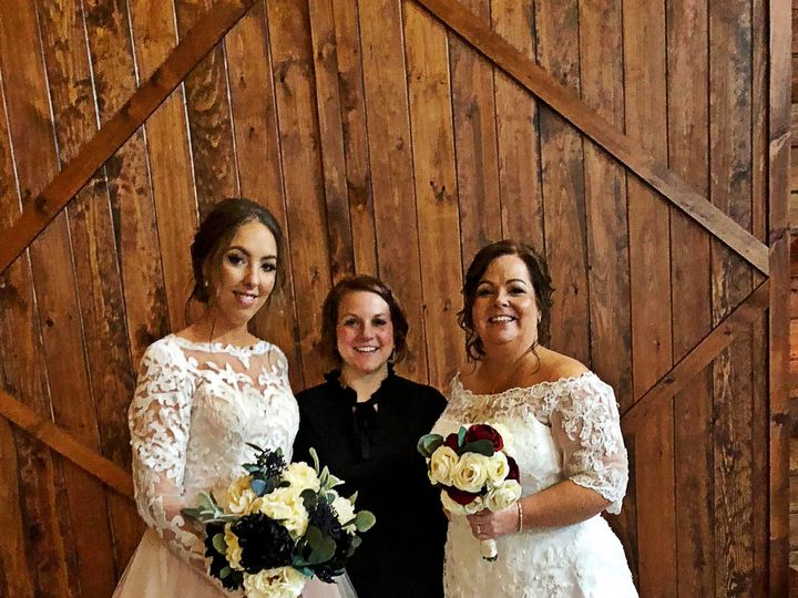 Tmx Img 1371 51 975338 York, PA wedding officiant