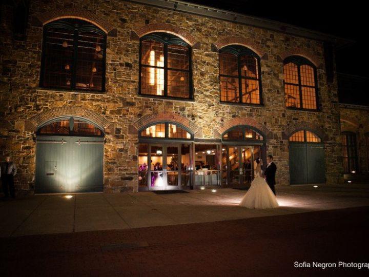 Tmx 1360811277749 Weddingwire2.131 Malvern, PA wedding catering
