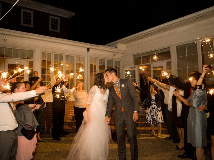 Tmx 1383942273455 Julianne Faris Favorites 003 Malvern, PA wedding catering