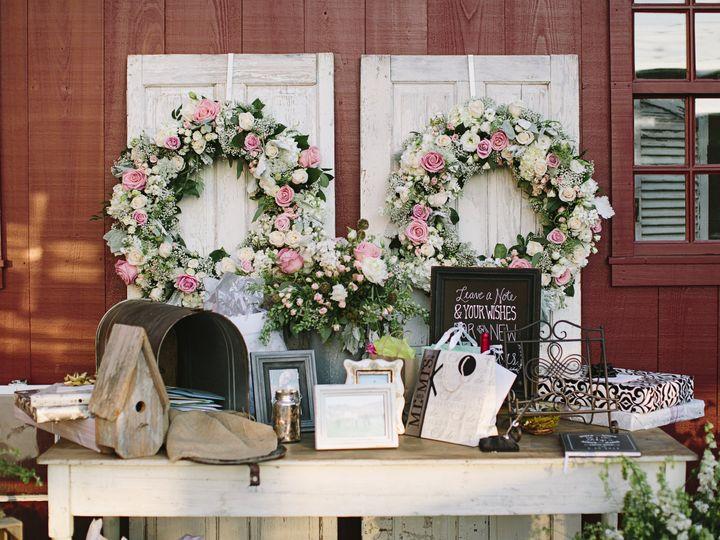 Tmx 1403899597274 Warren Kathryn Warren Kathryn Wedding 2 0205 Malvern, PA wedding catering