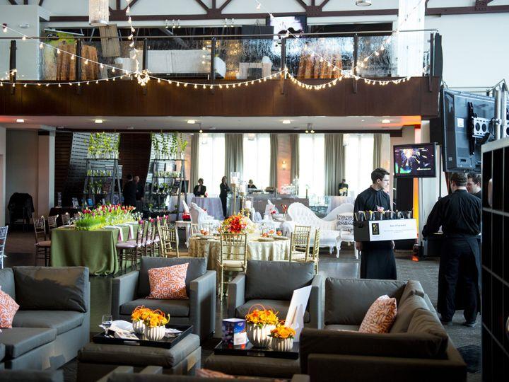 Tmx 1404242082347 Campli 0169 Malvern, PA wedding catering