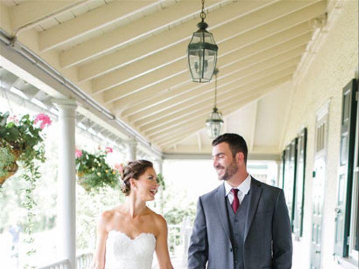 Tmx 1444769838774 Fi1a7678 Malvern, PA wedding catering
