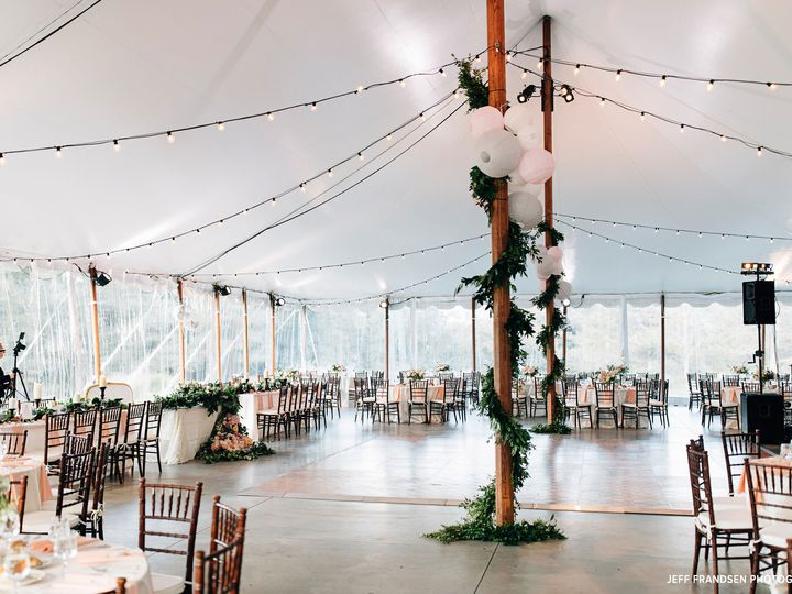 Tmx 1535933817 813c8151eadabe97 1535933815 Db537495b920097b 1535933807476 5 Jeff Frandsen Phot Malvern, PA wedding catering