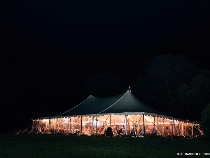 Tmx 1535933818 128953fde01c4864 1535933816 246167b026f1ea3f 1535933807477 8 Jeff Frandsen Phot Malvern, PA wedding catering