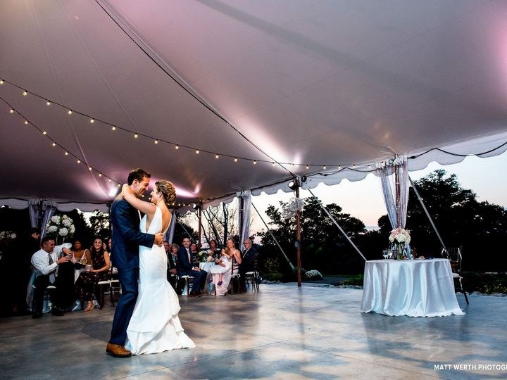 Tmx 1535933830 723329d6cda11346 1535933827 8fc96de6da23b86c 1535933807480 15 Matt Werth Photog Malvern, PA wedding catering