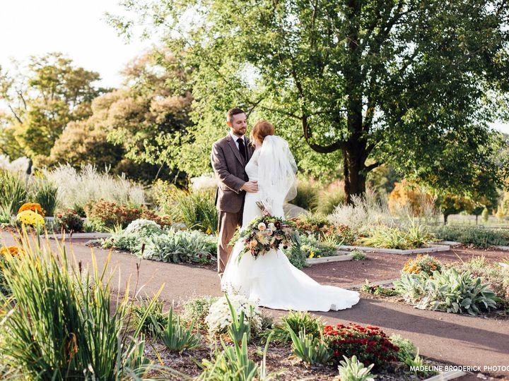 Tmx 1535933830 Fbe7aaa30e8f3f53 1535933827 5dde580b7f7c5e76 1535933807479 14 Madeline Broderic Malvern, PA wedding catering