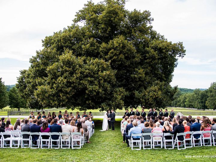 Tmx 1535933831 5f2dea083652db8a 1535933829 50122ace06fd10da 1535933807481 19 Mike Morby Photog Malvern, PA wedding catering
