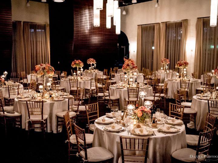 Tmx 1535933934 90b526d271b19468 1535933932 Bdfb5066390d847a 1535933924997 3 34442767184 965d13 Malvern, PA wedding catering