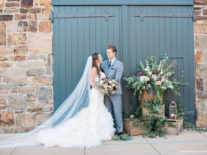 Tmx 1535933935 40a5911ed23aef0a 1535933933 0a5e171c461accb8 1535933925001 9 Caroline Morris Ph Malvern, PA wedding catering