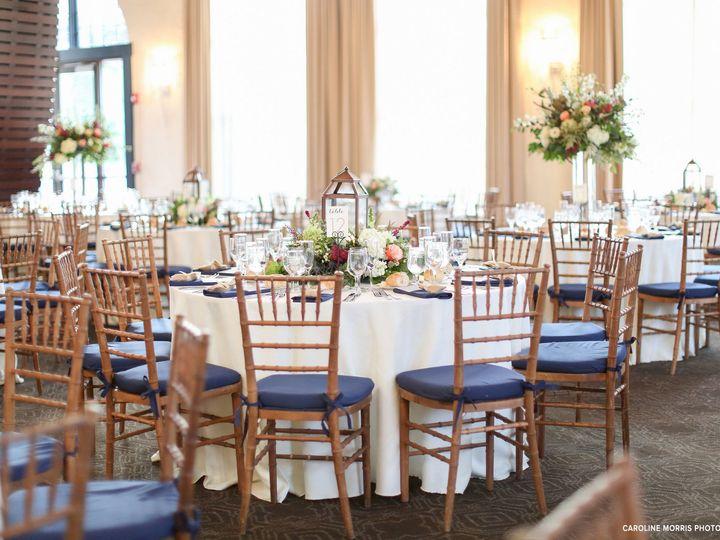 Tmx 1535933935 A8187ace079faa05 1535933933 7169676674480d8b 1535933925001 8 Caroline Morris Ph Malvern, PA wedding catering