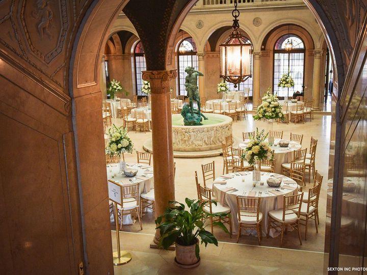 Tmx 1535934105 036395dc44c8eb8f 1535934103 5717a6f625ca2648 1535934094022 3 Sexton Inc Photogr Malvern, PA wedding catering