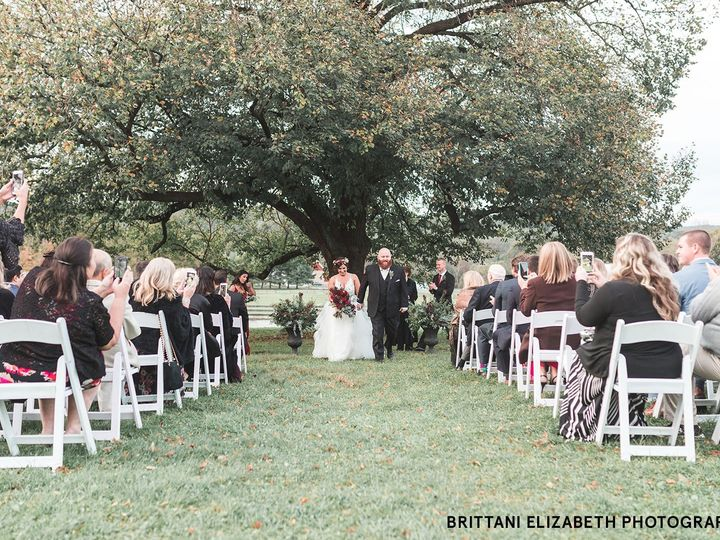 Tmx Brittani Elizabeth Photography 2 51 16338 1573689247 Malvern, PA wedding catering