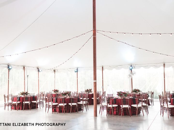 Tmx Brittani Elizabeth Photography 51 16338 1573689248 Malvern, PA wedding catering