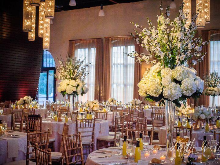 Tmx Faith West Photography 51 16338 1573689265 Malvern, PA wedding catering