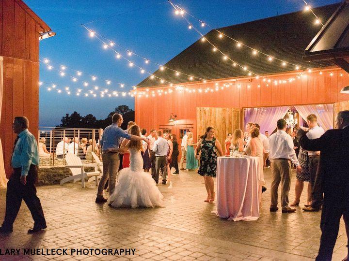 Tmx Hillary Muelleck Photography 51 16338 1573689270 Malvern, PA wedding catering