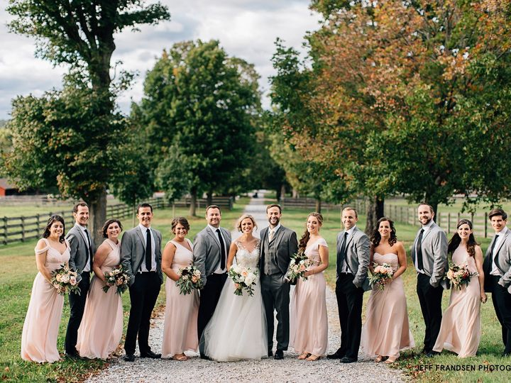 Tmx Jeff Frandsen Photography 2 51 16338 1573689266 Malvern, PA wedding catering