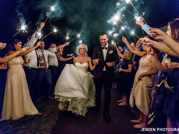 Tmx Jensen Photography 2 51 16338 1573689267 Malvern, PA wedding catering