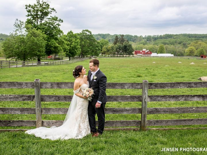 Tmx Jensen Photography 51 16338 1573689275 Malvern, PA wedding catering