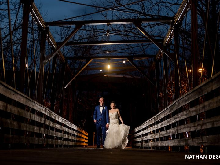Tmx Nathan Desch Photography 51 16338 1573689279 Malvern, PA wedding catering