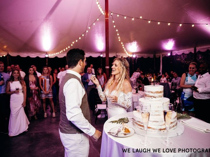 Tmx We Laugh We Love Photography 4 51 16338 1573689282 Malvern, PA wedding catering