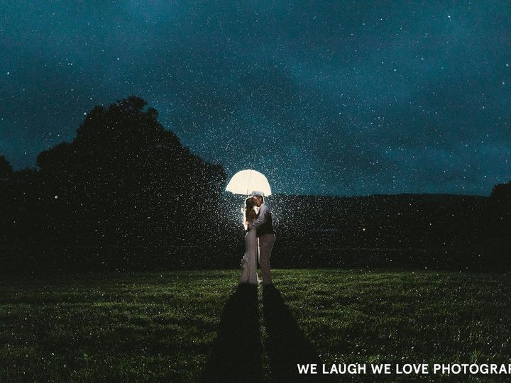 Tmx We Laugh We Love Photography 51 16338 1573689284 Malvern, PA wedding catering