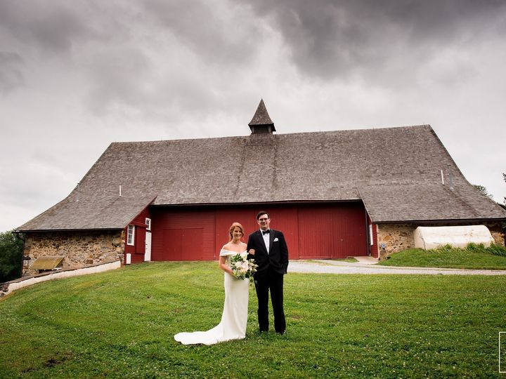 Tmx Werth Photography Barn 51 16338 1573689287 Malvern, PA wedding catering