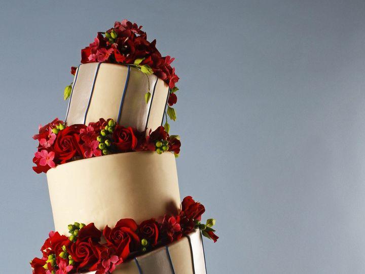 Tmx 1370659793509 Addison Edited 1 Seattle wedding cake