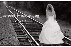 Covenant Photography, LLC