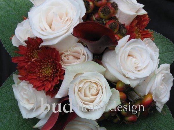 rosehipsbouquetwm