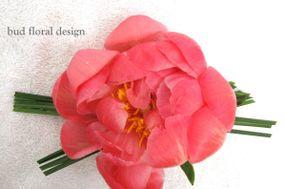 bud Floral Design