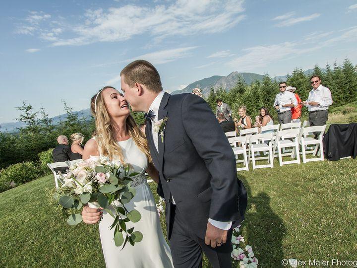 Tmx 1444584557487 Mg5143 X2 Portland, OR wedding dj