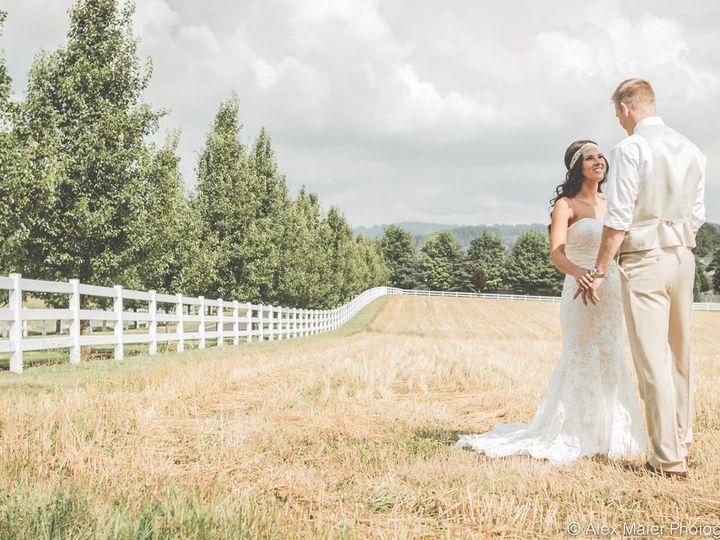 Tmx 1444584566364 Mg8597 2 Xl Portland, OR wedding dj