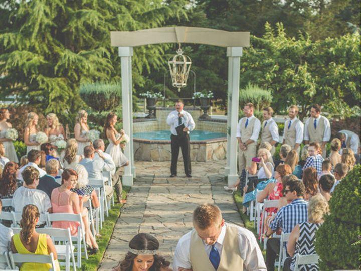 Tmx 1444584573251 Mg8795 2 Xl Portland, OR wedding dj