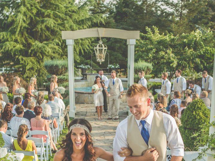Tmx 1444584579795 Mg8799 2 Xl Portland, OR wedding dj