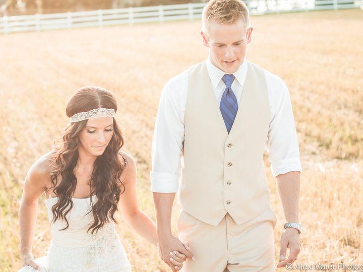 Tmx 1444584599062 Mg8718 Xl Portland, OR wedding dj