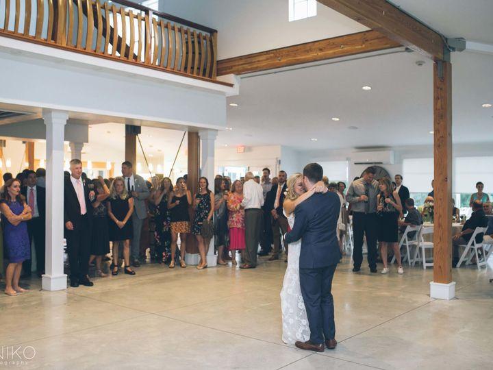 Tmx 1525289344 018f9d2ddcd261cf 1525289339 86f613d1101ce47c 1525289311586 19 Oswego Hills Wine Portland, OR wedding dj