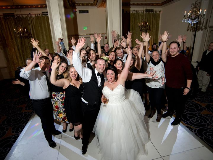 Tmx 17 0923pacheco 865 51 576338 Portland, OR wedding dj