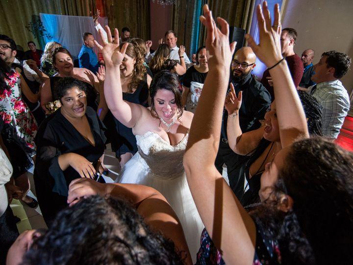 Tmx 17 0923pacheco 888 51 576338 Portland, OR wedding dj