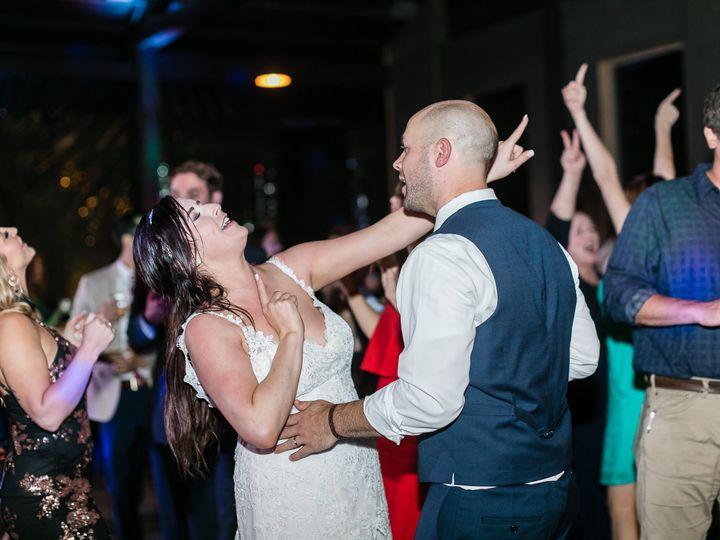 Tmx Amandamegphotography Jpg 330 Of 364 51 576338 Portland, OR wedding dj