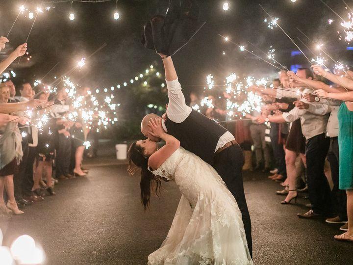 Tmx Amandamegphotography Jpg 362 Of 364 51 576338 Portland, OR wedding dj